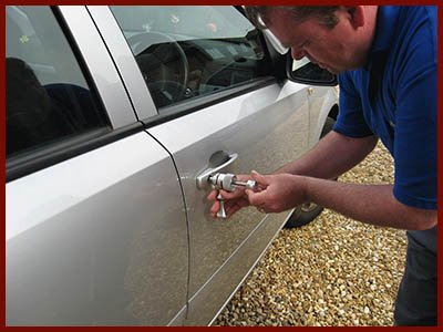 Locksmith Lock Store Freeport, NY 516-283-5893